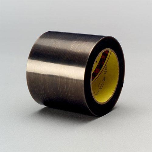 Teflon Adhesive Tape YS7013BJ_2