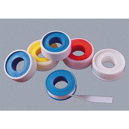 Ptfe seal tape 25ms