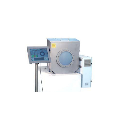 Ultrasonic Thickness Measuring System_2