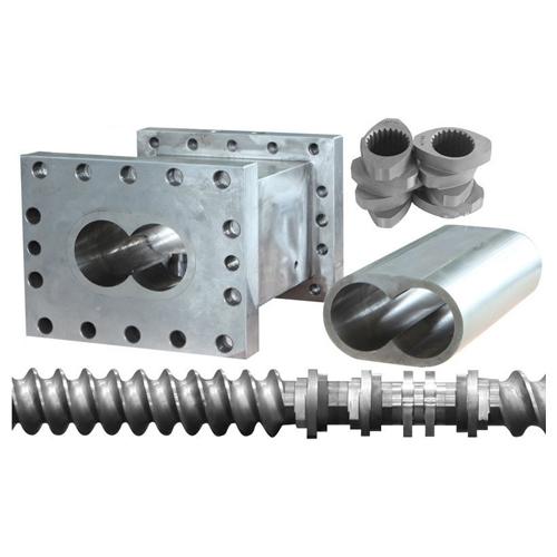 Building blocks screw barrel_2