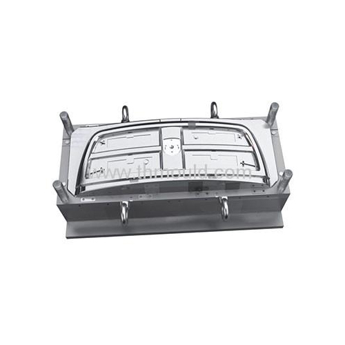 Grill Mould 03_2