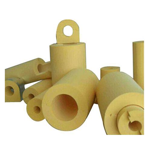 Feininger xps insulation shell