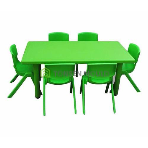 Table Mould_2