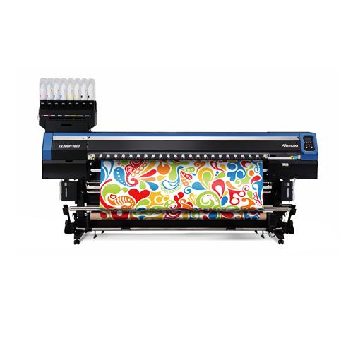 Granada fabric printer granada 1800