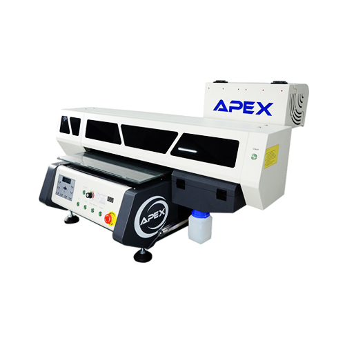 Flatbed gift items printers MT-FP4060-UV_2
