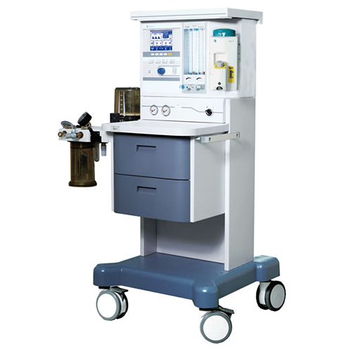 Anaeston 3000 anesthesia machine