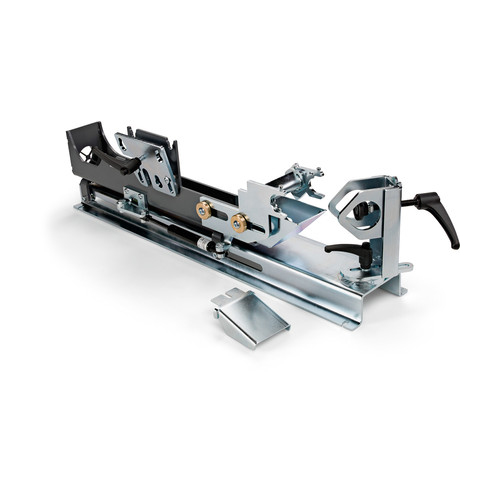 GRIT GHBR Module for stationary pipe notching_2