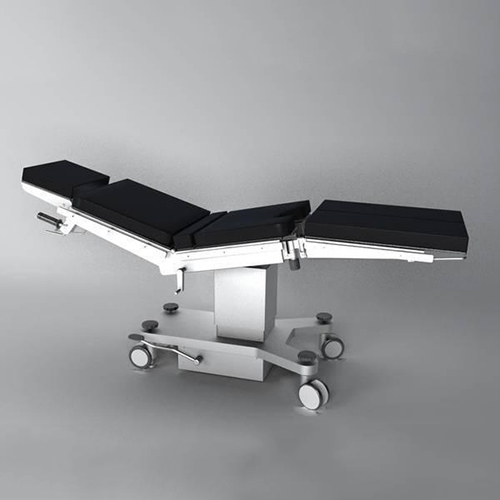 Ys-100 surgical table