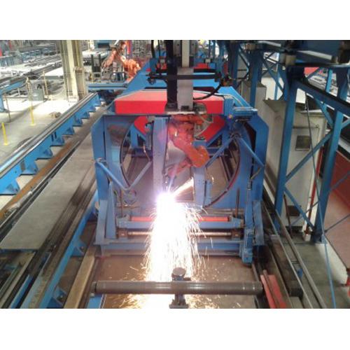 WELDING ROBOTS_2