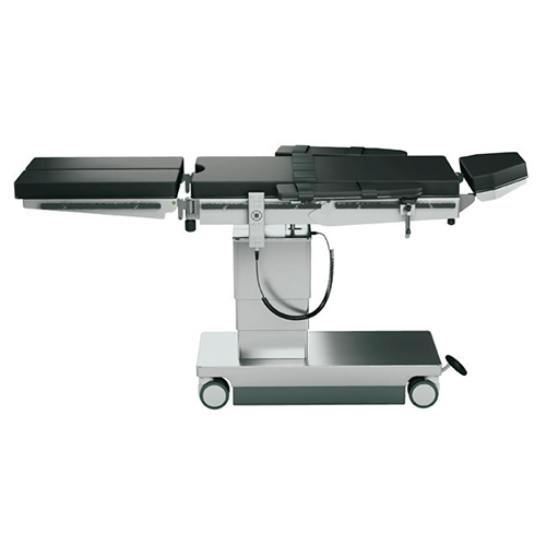 HFease-400 Surgical Table_3