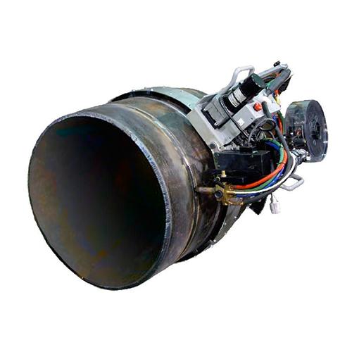 Orbital Welding  Pipe Welding_2