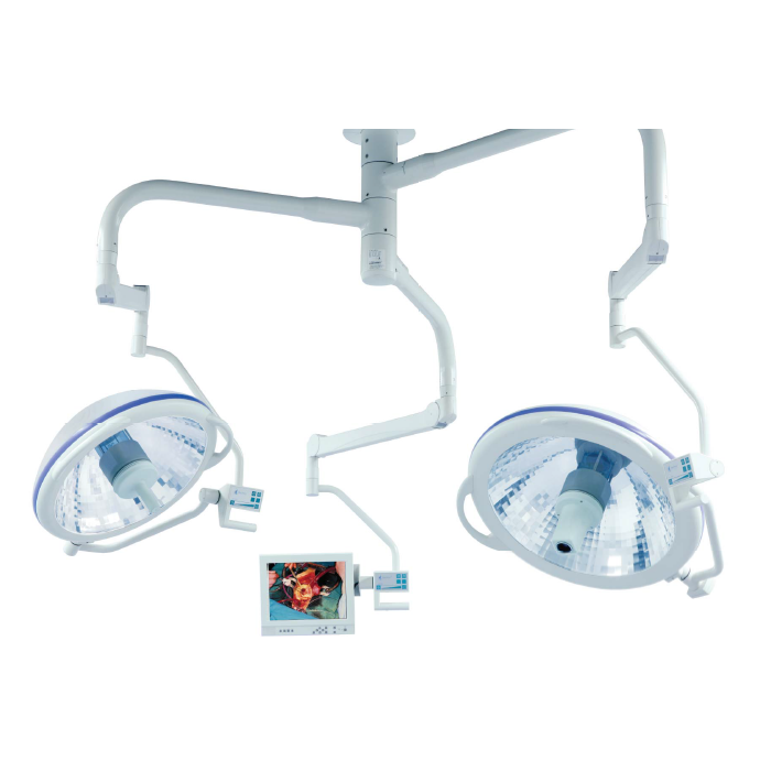F 7262 Surgical Light_2