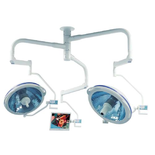 G 7060 surgical light