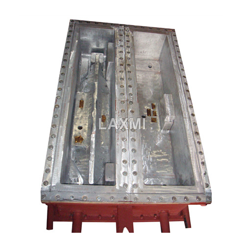 Thermocol Mould_2
