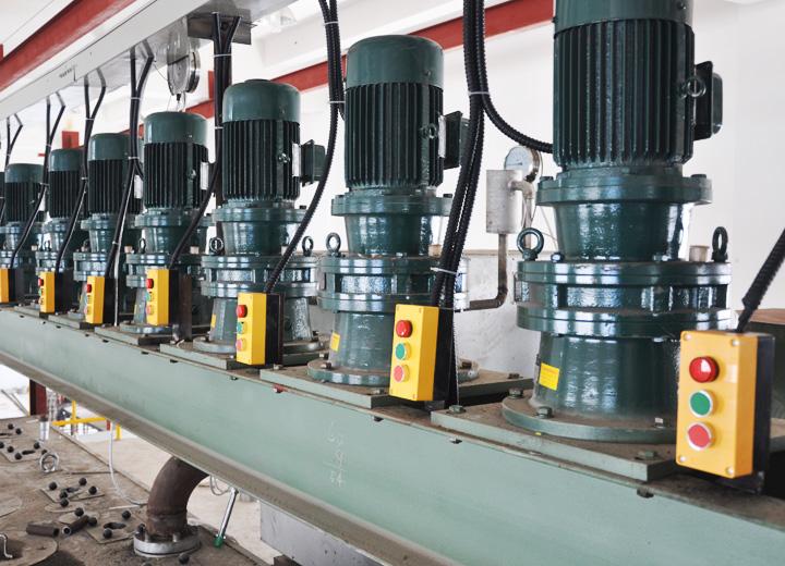 Metering Pump Transmission_2