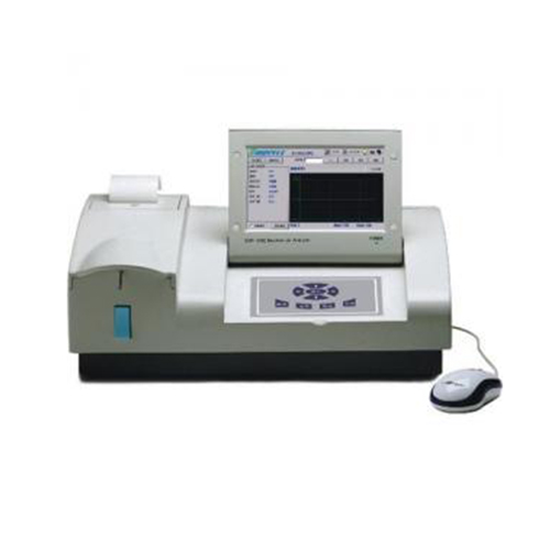 EMP168 Chemistry Analyzer_3