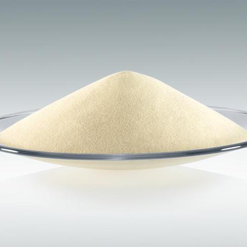 Titanium (zirconium, aluminum) ester coupling agent