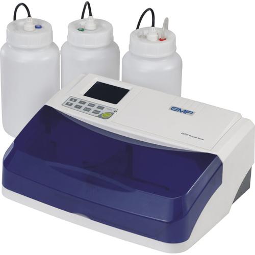 W206 Microplate Washer_2