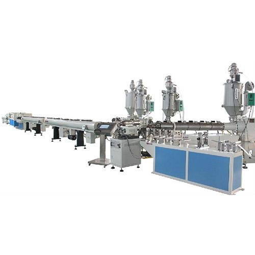PE-AL-PE Gas Pipe Production Line_2
