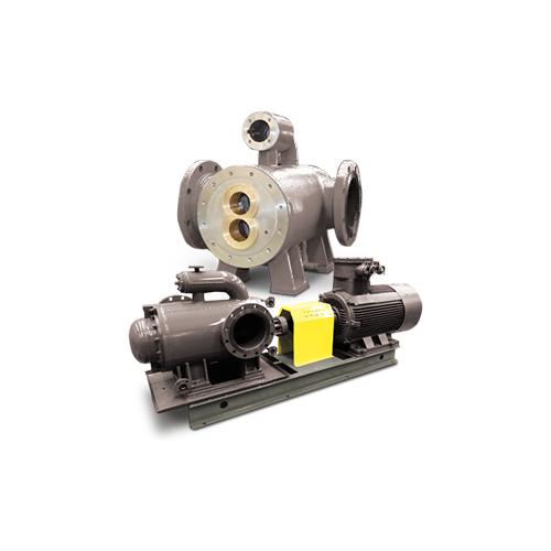 Twin Screw Pumps (NTG)_2