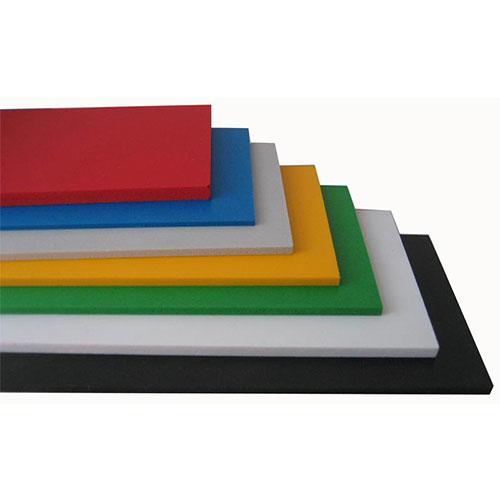 PVC foam board_2