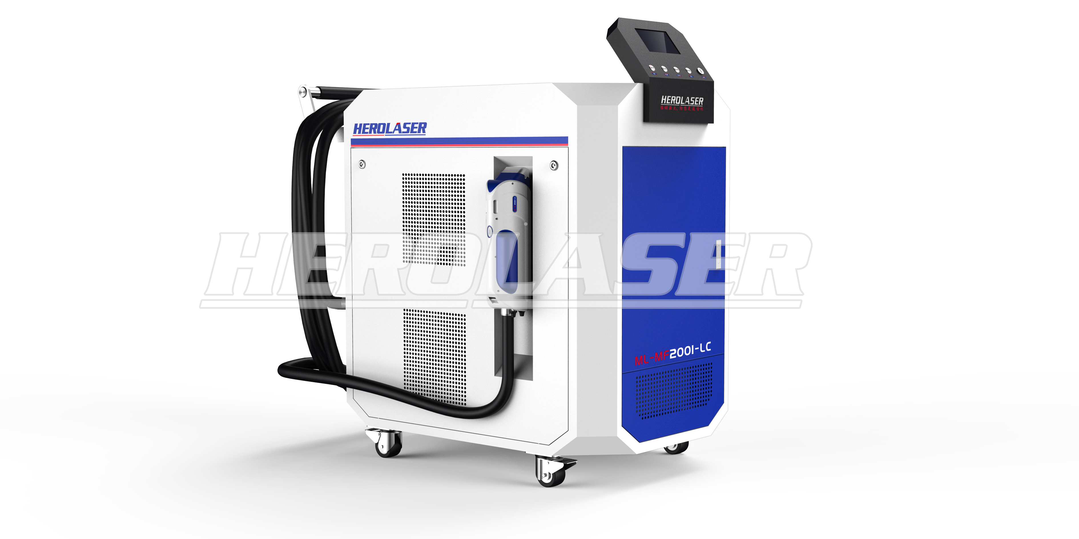 Laser cleaning machine_2