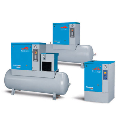 Cost Efficient Air Compressor_2