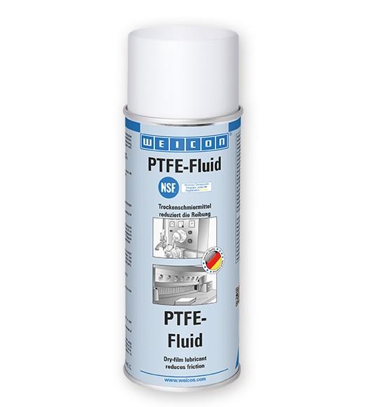 PTFE-Fluid_2