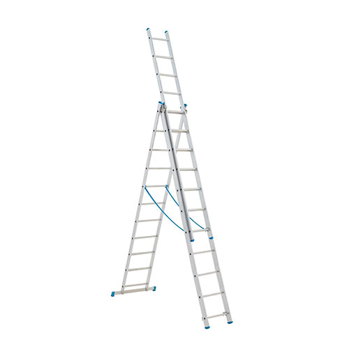 Push-up ladder : starline