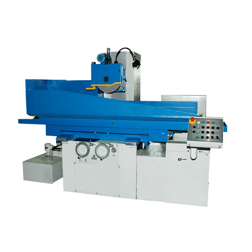 Surface Grinding Machines_2