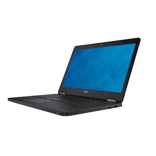Dell latitude e5550 l017555003u