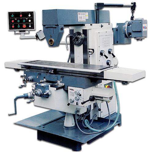 UNIVERSAL MILLING MACHINES_2