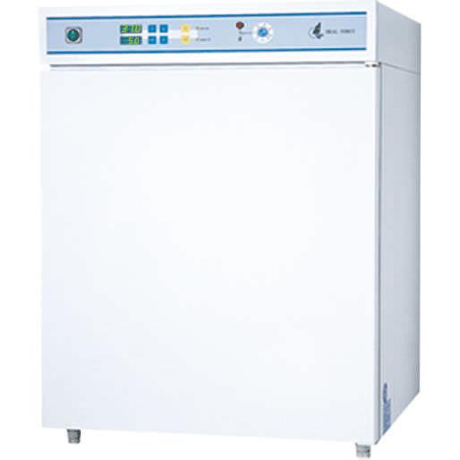 HF 151UV CO2 Incubator_3