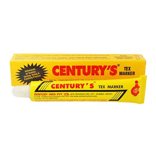 CENTURY'S TEX MARKER_2