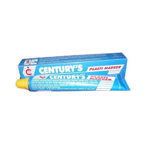 CENTURY'S PLASTIC MARKER_2