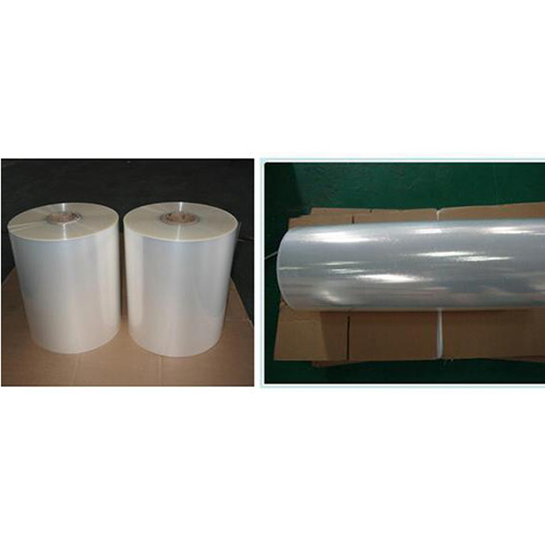 POF heat shrink wrap film_2