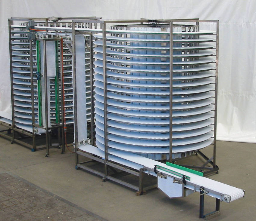 Twin Spiral cooling tower_2