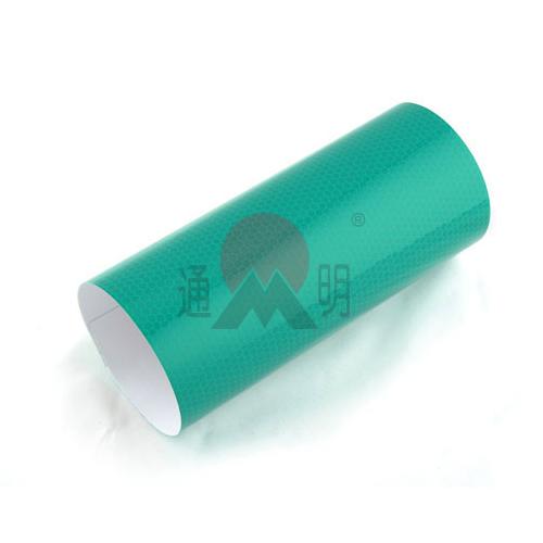 Tm1800 reflective sheeting