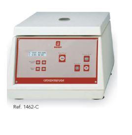 Cyto centrifuge