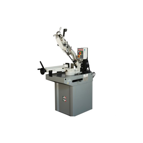 ZIP 29 Band saw for metal_2