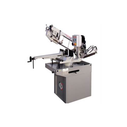 ZIP 32 saw machine for metals_2