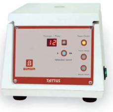 Tattus-s centrifuge