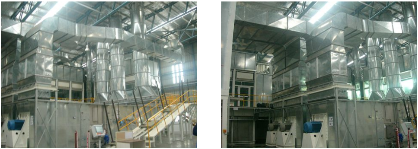 AIR HANDLING UNITS FOR PAINT SHOPS_2