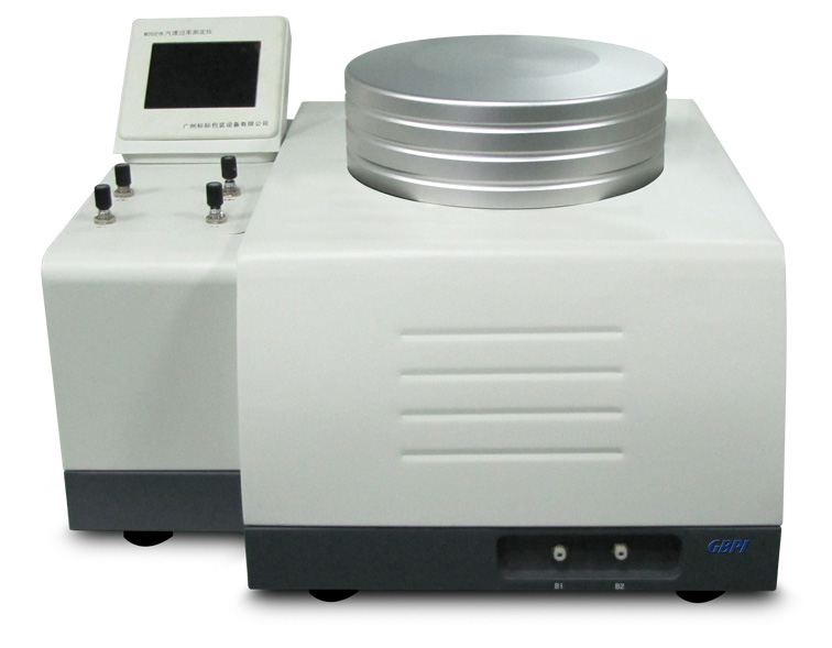 W360 Water Vapor Permeability Analyzer_2