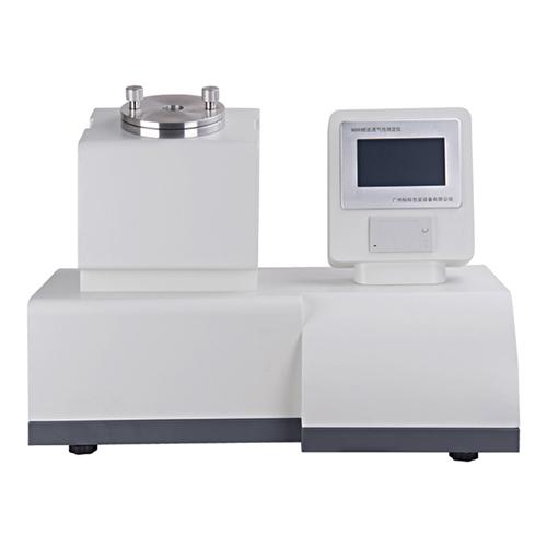 N800 Gas Permeability Analyzer for Paper_2
