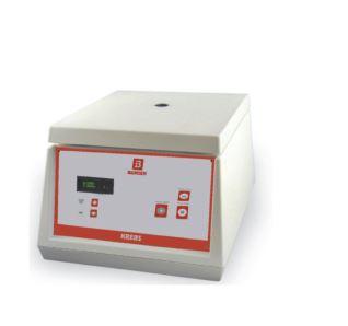 Krebs centrifuge