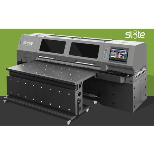 Sl8te- uv printers