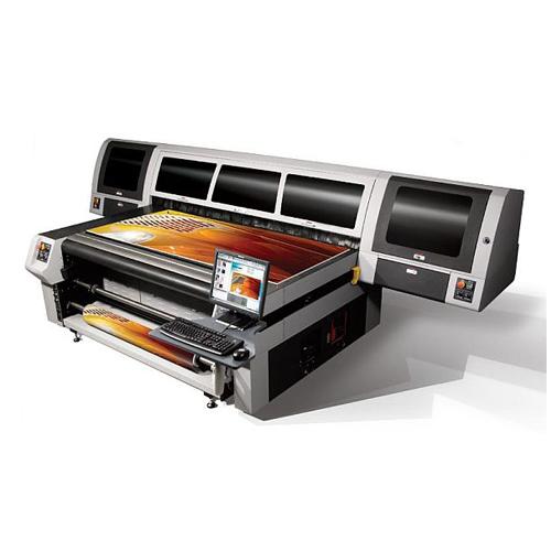 Teckwin ts-3 - uv printer