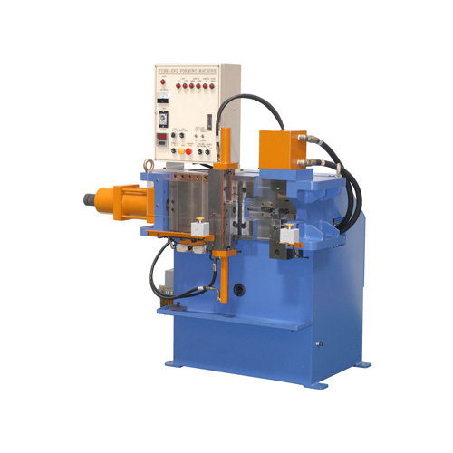 FM50-A1-T3 End-forming machine_2