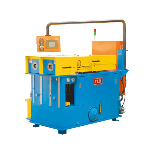 FM63-A2 End-forming machine_2